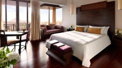anantara-dubai-palm-resort (10)