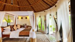 banyan-tree_maldives (10)