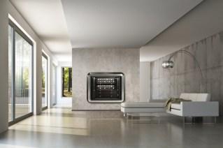 billionaire-style interior design