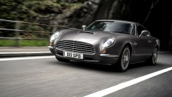 david-brown-speedback-gt (4)