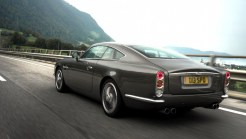 david-brown-speedback-gt (5)