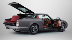 david-brown-speedback-gt (8)