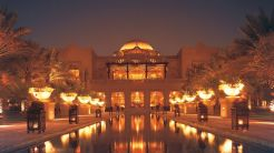 dubai-one-only-royal-mirage (1)
