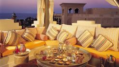 dubai-one-only-royal-mirage (9)
