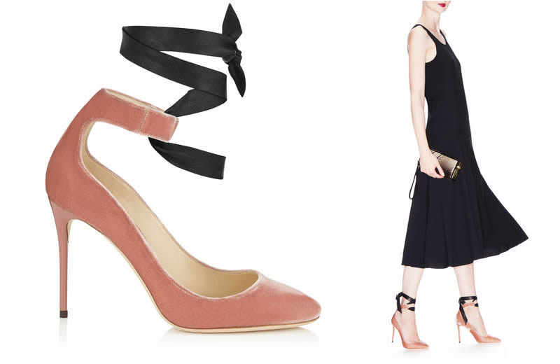 jimmy-choo-automne-hiver-2015 (6)