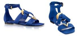 louis-vuitton-v-chaussures (5)