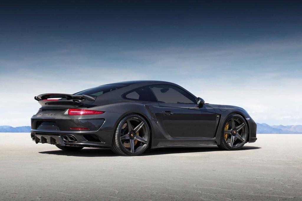 topcar-porsche-911-GTR-carbon-edition (10)