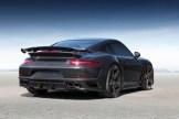 topcar-porsche-911-GTR-carbon-edition (3)