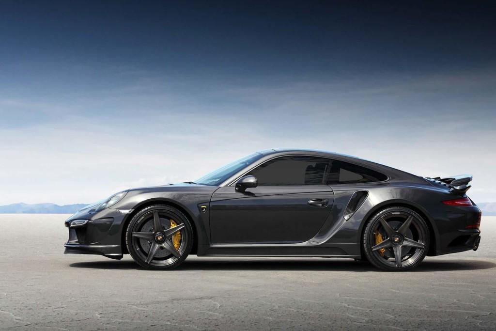 topcar-porsche-911-GTR-carbon-edition (4)