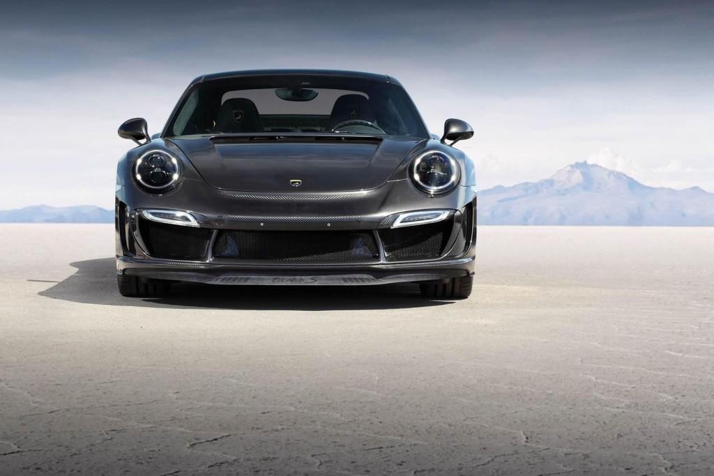 topcar-porsche-911-GTR-carbon-edition (5)