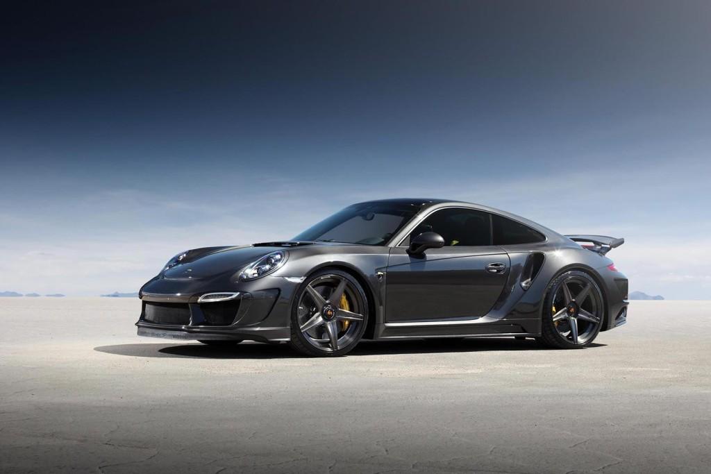 topcar-porsche-911-GTR-carbon-edition (8)