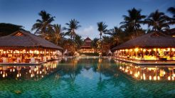 InterContinental-Bali (1)