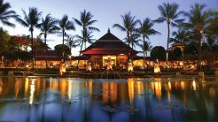 InterContinental-Bali (3)