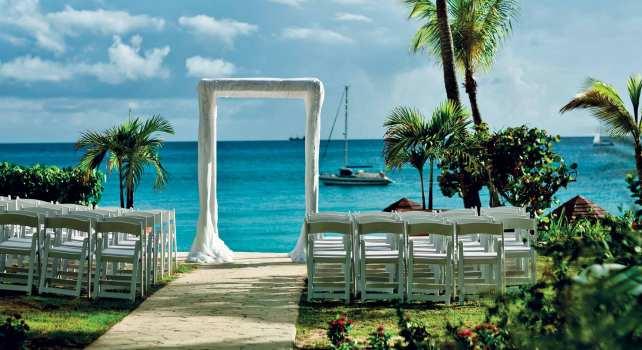 Belmond La Samanna : Un resort sur les rivages de St Martin