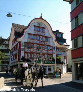 Jdombs-Travels-Appenzell-10