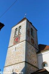 Jdombs-Travels-Appenzell-12