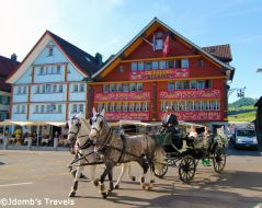 Jdombs-Travels-Appenzell-3