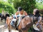 Jdombs-Travels-Corfu-13