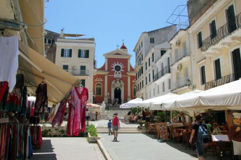 Jdombs-Travels-Corfu-15