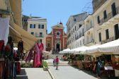 Jdombs-Travels-Corfu-15