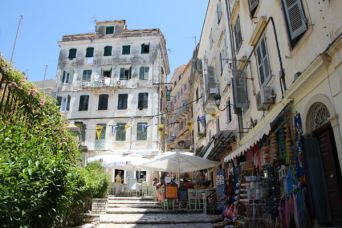 Jdombs-Travels-Corfu-16