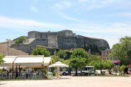 Jdombs-Travels-Corfu-19