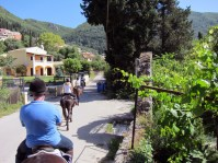 Jdombs-Travels-Corfu-4
