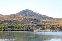 Jdombs-Travels-Delos-1