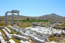 Jdombs-Travels-Delos-12