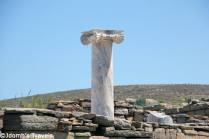 Jdombs-Travels-Delos-17