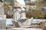 Jdombs-Travels-Delos-5