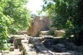Jdombs-Travels-Olympia-16