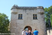 Jdombs-Travels-Avignon-12