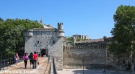 Jdombs-Travels-Avignon-14