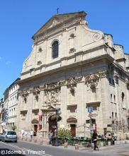 Jdombs-Travels-Avignon-2