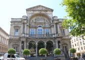Jdombs-Travels-Avignon-3