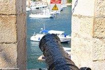 Jdombs-Travels-Dubrovnik-14