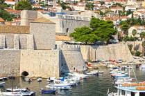 Jdombs-Travels-Dubrovnik-16