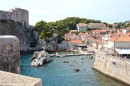 Jdombs-Travels-Dubrovnik-5
