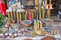 Jdombs-Travels-Coppersmith-Bazaar-10