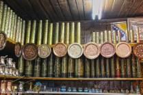 Jdombs-Travels-Coppersmith-Bazaar-11