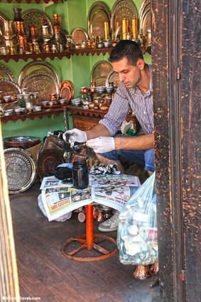 Jdombs-Travels-Coppersmith-Bazaar-2
