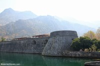 Jdombs-Travels-Kotor-1