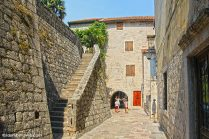 Jdombs-Travels-Kotor-12