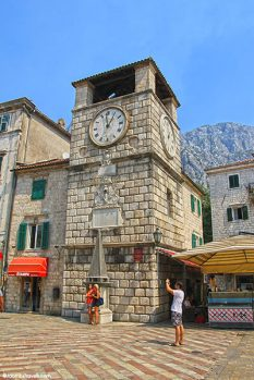 Jdombs-Travels-Kotor-18