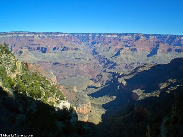 hot air balloon grand canyon # 98