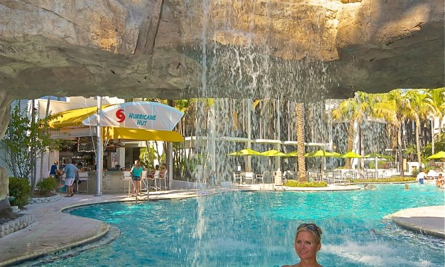 Dripping in Luxury – Sarasota Resorts Offer a Taste of the Good Life