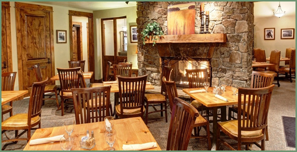 Headwaters-Grill-and-Dining