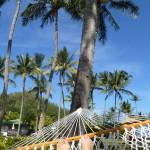 Travaasa Hana Resort & Spa