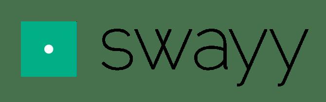 Swayy logo